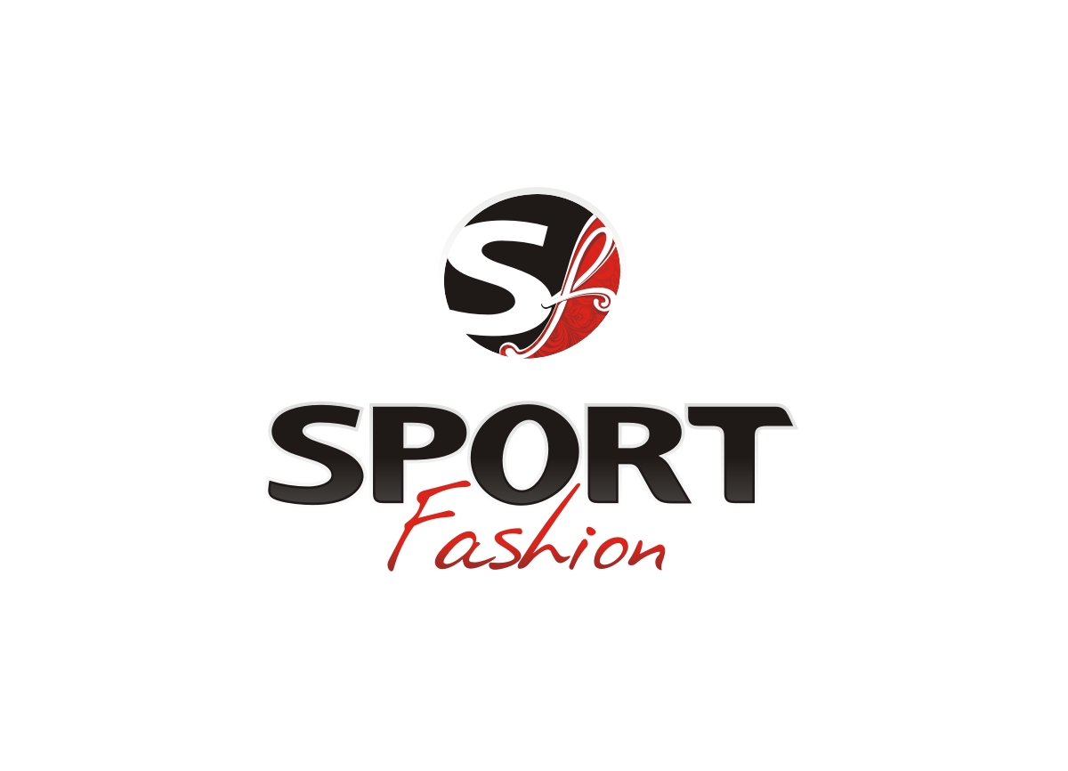fashion логотипы: